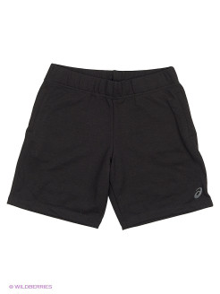 Шорты ESSENTIAL KNIT SHORT ASICS