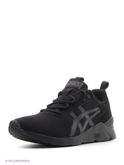 Sneakers GEL-LYTE RUNNER ASICSTIGER