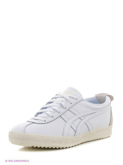 Кроссовки MEXICO DELEGATION ONITSUKA TIGER