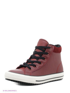 Кеды Chuck Taylor All Star Converse Boot Pc Converse