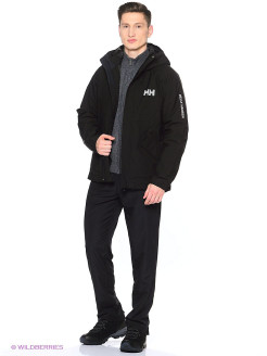 Куртка TORONTO JACKET Helly Hansen