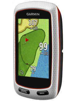 Навигационный приемник Approach G7, Golf  (010-01230-01) GARMIN