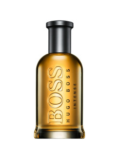 "Парфюмерная вода ""Hugo Boss Boss Bottled Intense"" 100мл HUGO BOSS"