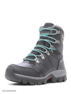 Ботинки SHOES TOUNDRA CSWP W SALOMON
