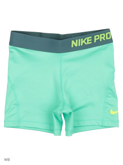 Шорты G NP CL SHORT BOY Nike