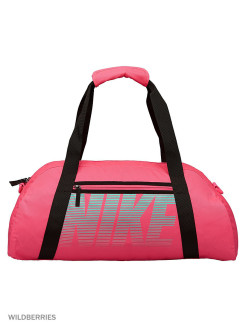 Сумка NIKE WOMEN'S GYM CLUB Nike