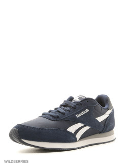 Кроссовки ROYAL CL JOG Reebok