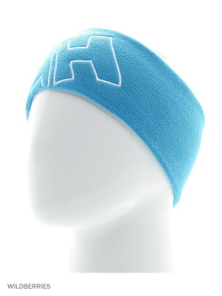 Повязка на голову OUTLINE HEADBAND Helly Hansen