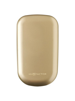 Facefinity Compact, компактная пудра, 05 Sand, 10 г, MAX FACTOR MAX FACTOR
