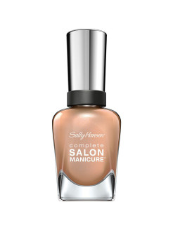 Лак для ногтей тон girl 216 14,7 мл SALLY HANSEN