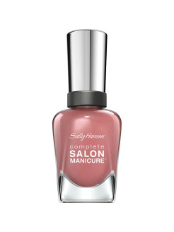 Лак для ногтей тон so much fawn  260 14,7 мл SALLY HANSEN