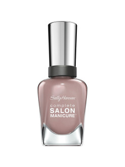 Лак для ногтей тон mauve along  374 14,7 мл SALLY HANSEN
