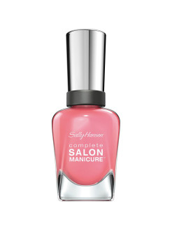 Лак для ногтей тон frutti petutie  510 14,7 мл SALLY HANSEN