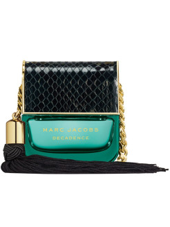Marc Jacobs Decadence Ж Парфюмерная вода 50 мл MARC JACOBS