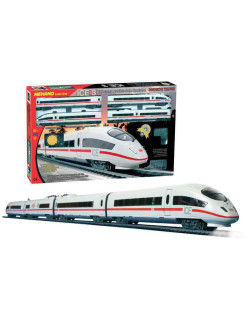 Железная Дорога MEHANO InterCityExpress ICE-3 MEHANO
