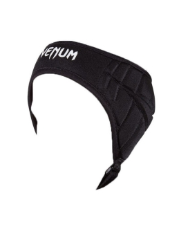 Защита ушей Venum Kontact Evo Ear Guard - Black Venum
