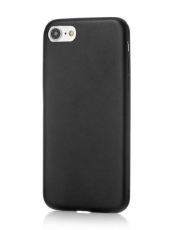 Case for phone Ubear