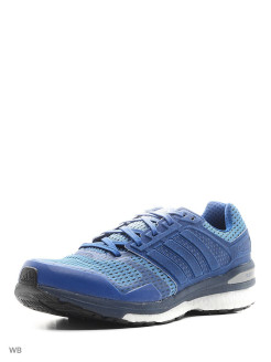 Кроссовки Supernova sequence Adidas