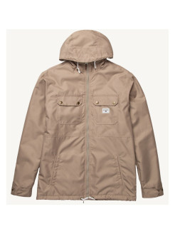 Куртка MATT JACKET (FW17) BILLABONG