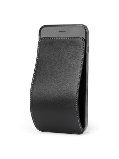 Чехол для Iphone 6/6s Marcel Robert