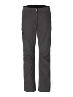 Брюки RAINFALL PANTS WOMEN Jack Wolfskin