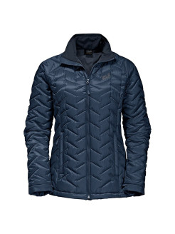 Куртка ICY CREEK WOMEN Jack Wolfskin