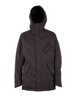 Куртка   NUTHOUSE GUM JKT Rip Curl