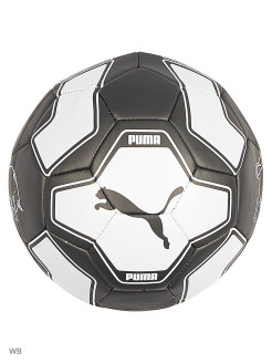 Мяч Krasnodar Bull Fan Ball PUMA