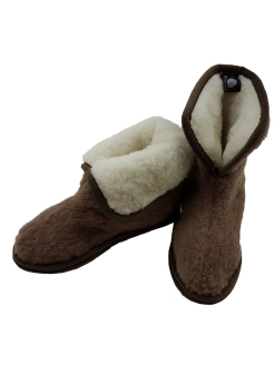 Slippers RAccOLTO