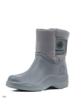 Snow boots Speci.All
