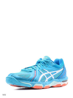 Кроссовки GEL-VOLLEY ELITE 3 ASICS
