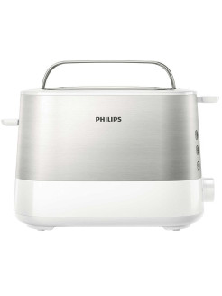 Тостер Viva Collection HD2637/00 Philips