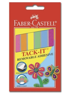 Duct tape Faber-Castell