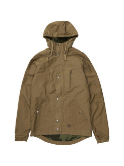 Куртка POLE JAM JACKET BILLABONG