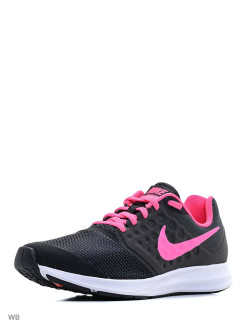 Кроссовки NIKE DOWNSHIFTER 7 (GS) Nike
