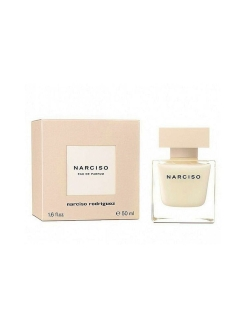 Narciso edp lady 50 ml Narciso Rodrigues