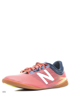 Бутсы NEW BALANCE FURON 2.0 DISPATCH IN New balance