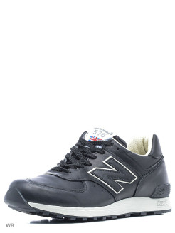 Кроссовки NEW BALANCE 576 MADE IN UK New balance