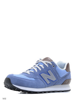 Кроссовки NEW BALANCE 574 CRUISIN New balance