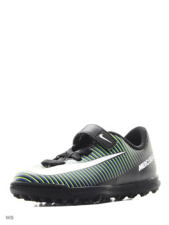 Бутсы JR MERCURIALX VORTEX 3 (V) TF Nike