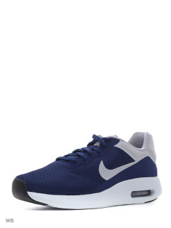 Кроссовки NIKE AIR MAX MODERN ESSENTIAL Nike