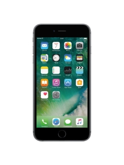 Смартфон iPhone 6s Plus 32Gb Apple