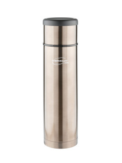 Термос EveryNight-1000 Grey, 1.0L ThermoСafe by THERMOS