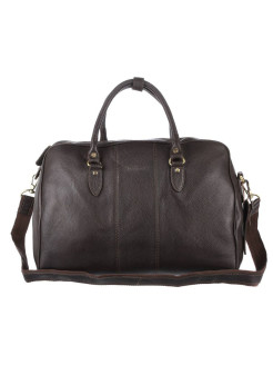 A bag, without elements Ashwood Leather