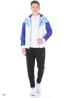 Ветровка M NSW WINDRUNNER Nike