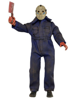 "Фигурка-кукла ""Friday the 13th 8"" Part 5 - Jason (aka Roy) Neca"