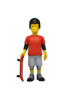 "Статуэтка ""The Simpsons 5"" Series 2 - Tony Hawk Neca"