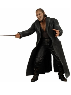 "Фигурка ""Harry Potter DH Series 1 7"" Greyback Neca"