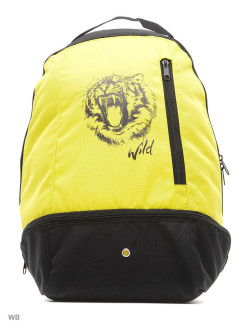 Backpack S`Cool