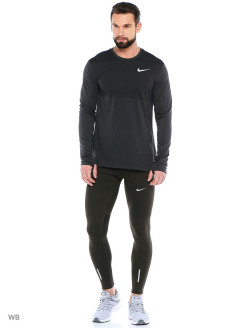 Тайтсы NIKE TECH TIGHT Nike